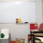 aula03