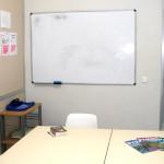 aula05