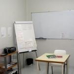 aula11