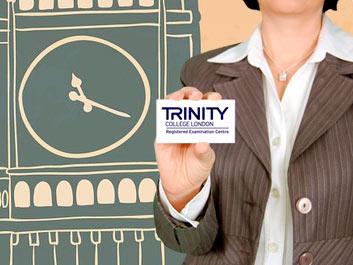 trinity2016-mini