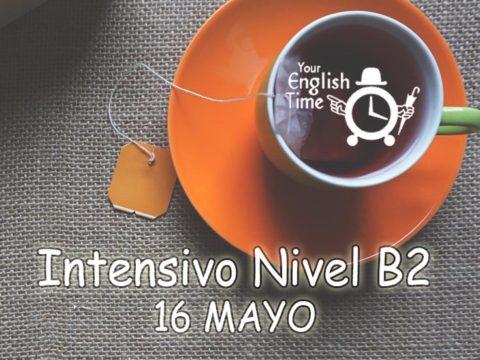 intensivo_mayo_p
