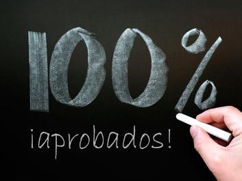 100%aprobados-Op