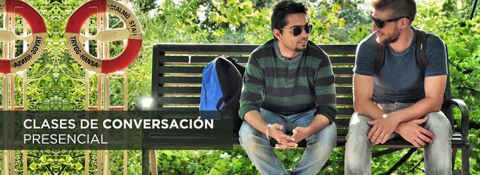conversacion-2016-