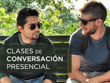 conversacion-2016-p