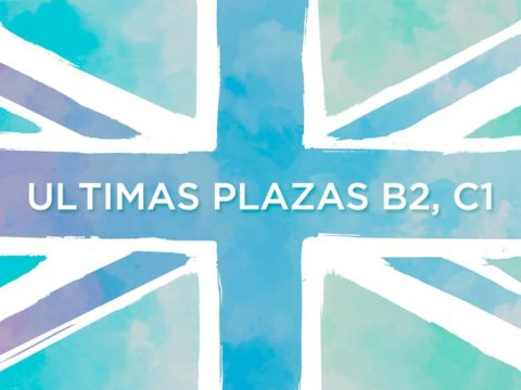 ultimas-plazas-sep2016p