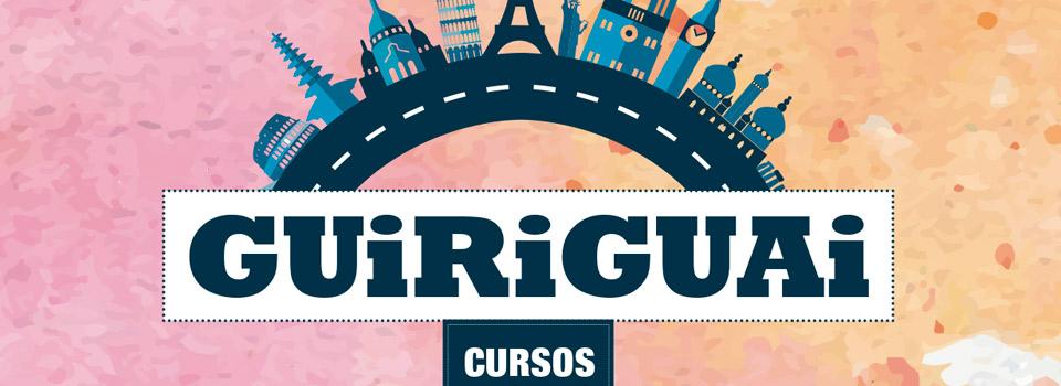 guiriguai-2016-g