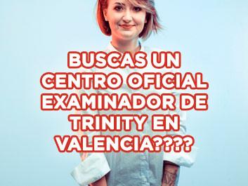 exam-oficial-trinity-2017-p