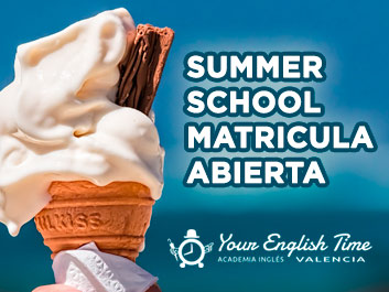 summer-school-2017-p